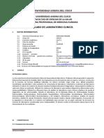 UAC_SILLABUS_LABORATORIO_CLINICO_(1)[1].pdf