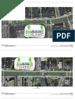 Option 5 Babcock Street Complete Street.pdf