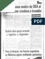 Malvinas La Mañana007