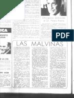Malvinas El Diario001