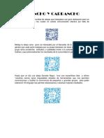 Metáfora-Diego.pdf