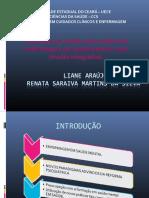 apresentaorevisointegrativa-120830104651-phpapp01