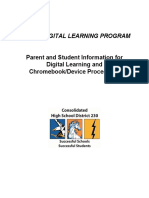 D230 S4 Digital Learning Program - Parent & Student Information.pdf