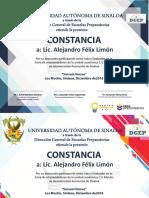 constancia diploma juez.pdf