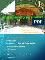 Revestimiento de túneles.pptx