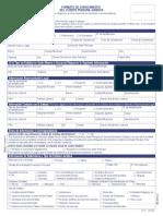 F-1493-8003364+Formato+de+Conocimiento+del+Cliente+PJ.pdf