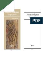 Business Intelligence - Edison Medina La Plata.pdf