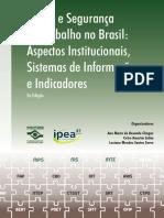 Book_Saude_e_Segurança_no_Trabalho_Grafica-pdf.pdf