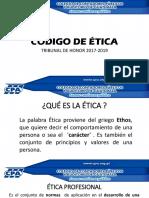 0 Codigo de Etica Sg