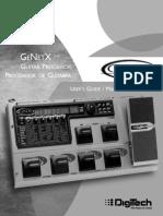 GNX2 EnglishSpanish.pdf