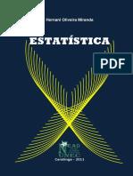 0.1 Introdução a Estatística.pdf