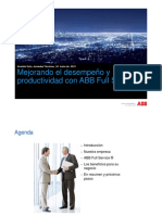4-arnoldo-soto-maximiliano-aqueveque---visión-full-service-0306013.pdf