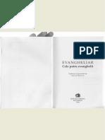 EVANGHELII.pdf