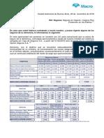 Informacion-sobre-tus-seguros.pdf