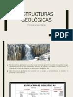 Estructuras Geológicas.pptx
