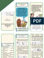 164364259-Leaflet-Senam-Kaki-Dm.doc