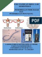 0. Skill Lab Semester 2 (1).pdf