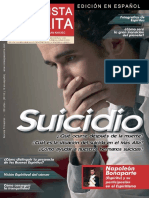 La Revista Espirita 18-19.pdf