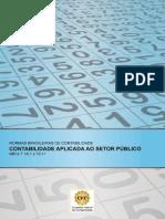 setor_publico9456.pdf