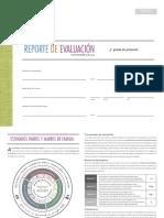 Reporte-Evaluacion_3roPrimaria.pdf