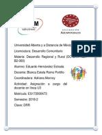 asignacion acargo del docente u 3-2.docx