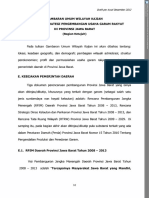Gambaran Umum Profil & Strategi Pengembangan Usaha Garam Rakyat Di Jawa Barat (Bagian Ketujuh)