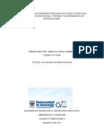 Adriana Godoy _ Sintesis_ Actividad 3.1