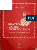 valses-venezolanos-antonio-lauro-revised-by-alir.pdf