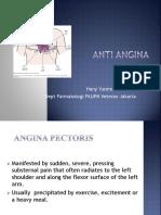 Anti Angina (Hany)