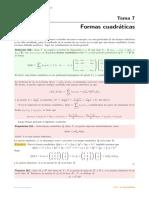 Formas cuadraticas 2.pdf