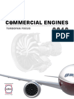 Commercial Engines 2016