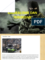 RADIKALISME DAN TERORISME.pptx