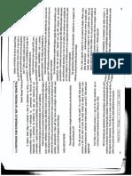 Cap 8 - ForTES - A Criatividade Como Expressão de Ser No Processo Terapêutico