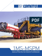 Catalogo 1ms Mspm