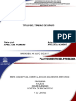 Modelo Presentacion.pdf