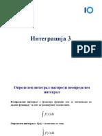 3-integrali.pdf