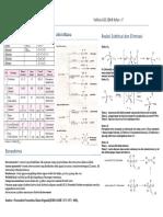 Kimia_Organik.pdf