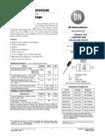 MKP3V120-D