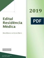 EDITAL01_USP-SP_2019.pdf