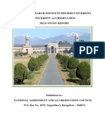 Placement Brochure REEM 17