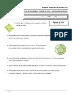 Ficha de Consolidação3