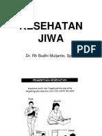 238917237-Kesehatan-Jiwa-ppt.pdf