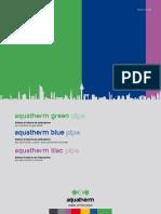 2015.02.19.11.30_CT_aquatherm_green_pipe