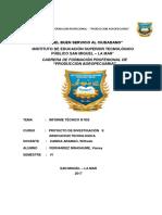 INFORME DE JUSGAMIENTO DE GANADO.docx