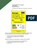 Informe 3 SENA Johan Manuel Marroquin Sanchez