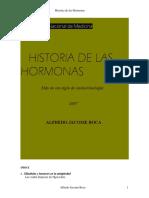 126952066-LIBRO-HISTORIA-DE-LAS-HORMONAS-pdf.pdf