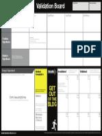 Validation_Board_3.6.pdf
