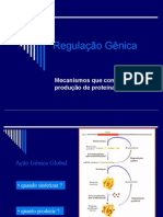 regulacao_genica