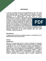 ANFETAMINAS.doc