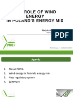 02_psew_the_role_of_windenergy_in_polands_energy_mix.pdf